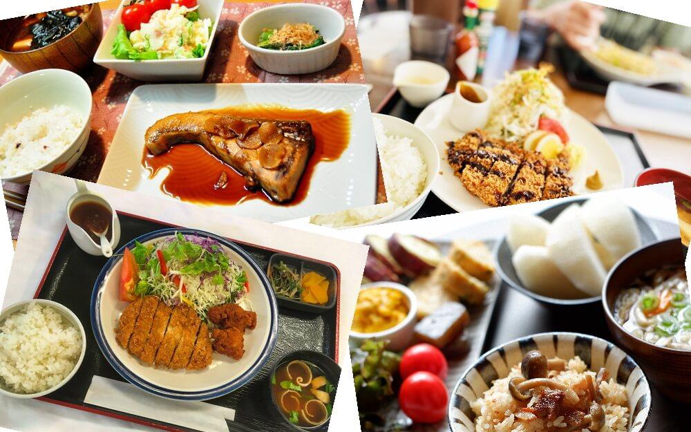 大阪単身赴任食事付き賃貸