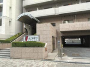 大阪 洗濯サービス-1