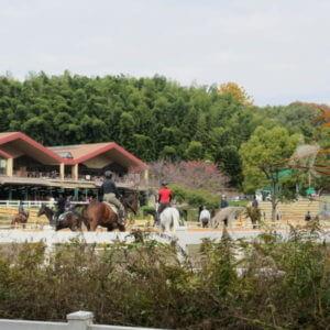 カルムイン緑地公園 単身赴任-3