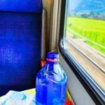 電車の歴史